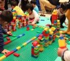 美国消费者权益团体报告:美国有10款玩具对儿童安全存在风
