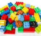 儿童玩具加盟店如何促销   多种促销方案可供选择哦
