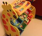 西班牙欧浪网报道:巴达洛纳搜查出15000个问题玩具