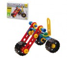 淘淘乐教您认识儿童玩具安全标签