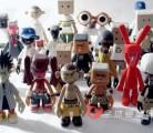 欧美玩具为什么在中国卖不动呢?