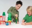 智高玩具怎么样 智高值得加盟的玩具品牌