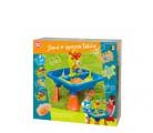 幼儿益智玩具 贝乐高新玩法