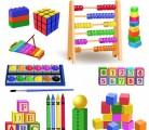 母婴电商市场兴起 儿童益智玩具成为新的消费热点