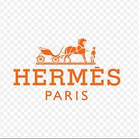 品牌故事:HERMÈS