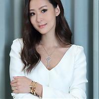 Tiffany & Co.的不朽魅力