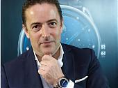 DE BETHUNE CEOPierre Jacques