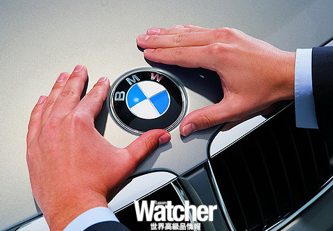 BMW / MINI台湾总代理汎德公司,即日起提供全车系新车三年不限里程保固