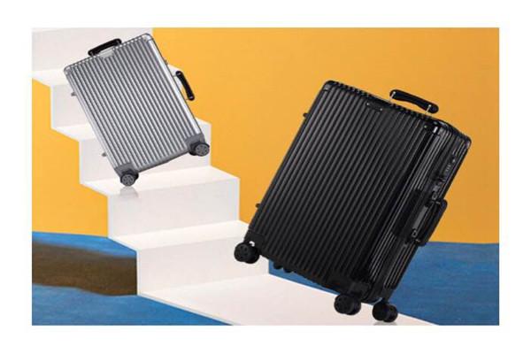 行李箱300一400的价格品牌,五款品牌行李箱推荐