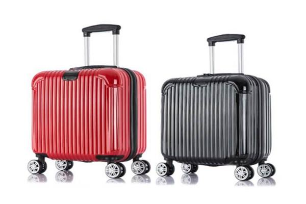 200块旅行箱,推荐五款时尚好用的旅行箱