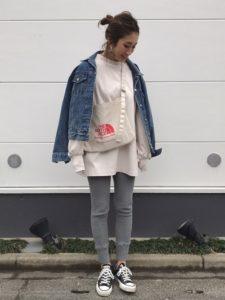 实穿可爱的蜂巢织纹上衣超热卖!2018年绝对必须入手的人气单品