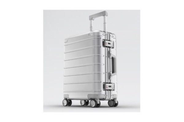 1000内行李箱,经典又时尚的就是这五款
