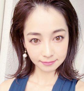 日本女生教你简单不失败的修眉法!学起来改变第一印象