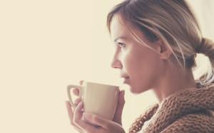 好喝又会瘦?传闻中的奶油咖啡减肥法