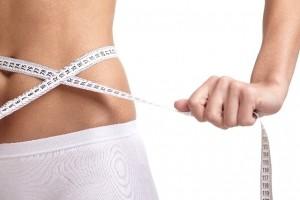 """提高代谢让身体分泌成长贺尔蒙以形成易瘦体质的""""空腹方法"""""""