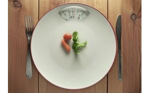 防止夏天瘦下来后的复胖!应该要做的3件事