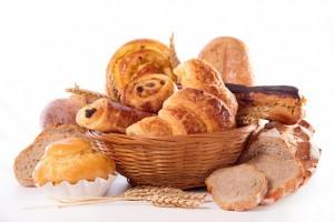 日本杂志教你!如何选面包吃也不易发胖?  无法忍耐时的最佳指南