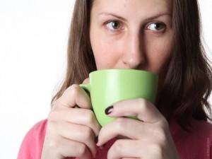 食品三冠王!健康又能持之以恒的瘦身秘密在于国产的●●茶?