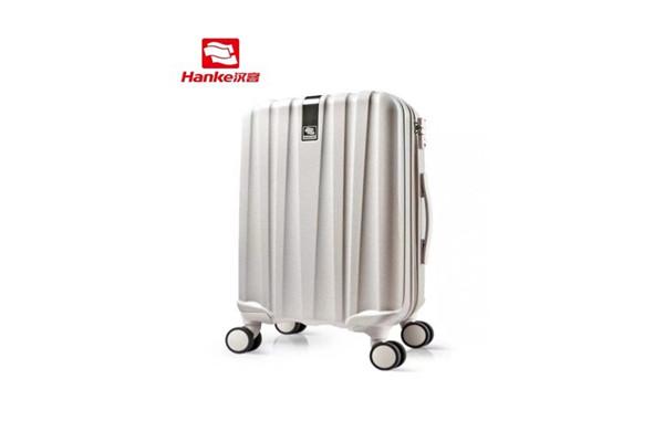 行李箱价格一般多少钱?精选五档价格拉杆箱推荐