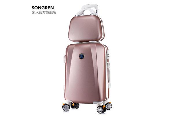 平价又好用的行李箱,推荐五款价格低质量好的旅行箱