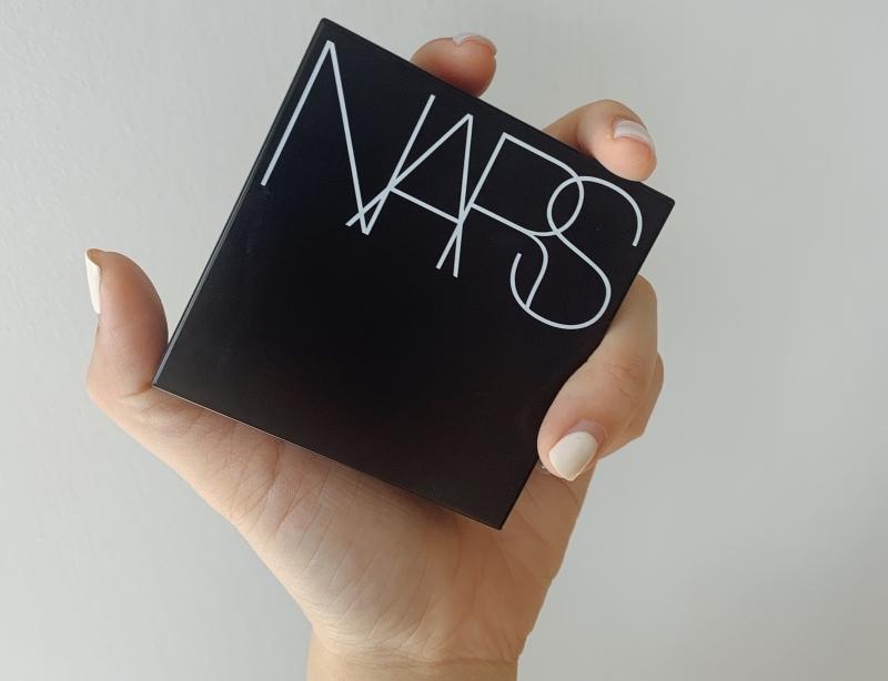 美妆编辑推荐/Le labo、NARS、La Prairie、Maison Briochin ...11月清单热腾腾登场!