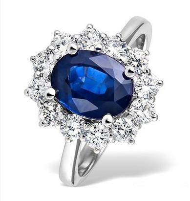 不同季节系列穿搭推荐,最昂贵的订婚戒指排行