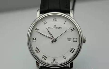 产品全新发布有哪些值得推荐,8万块钱的手表有没有!8万块钱的手表推荐