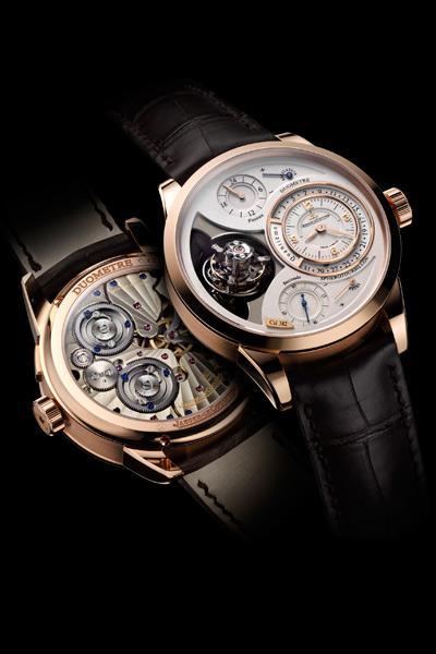 积家闪耀慕尼黑时间钟表展与维也纳时间钟表展,全球品牌推荐选择