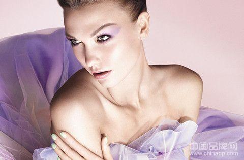 有哪些高大尚的新品上市,Dior迪奥2013春季玫飞色舞系列全新亮相